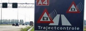 trajectcontrole a4